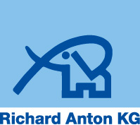 Richard-Anton Logo