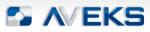 Aveks Logo