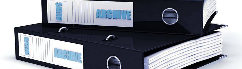 Presse-Archiv